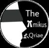 Amikus Qriae