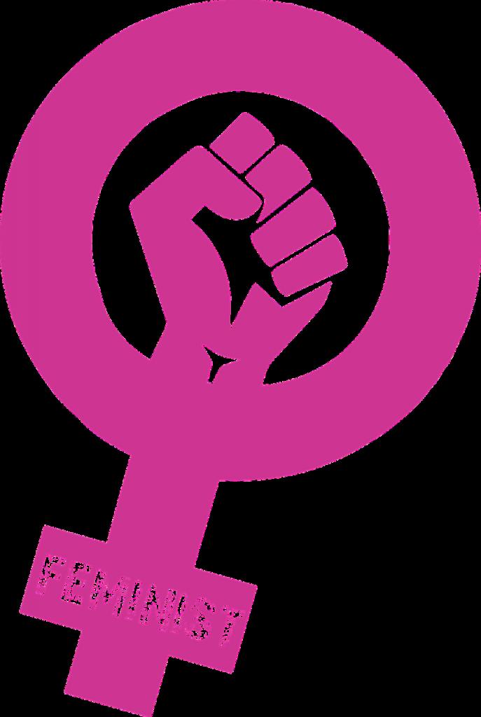 feminist, feminism, woman's rights
