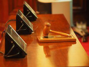 judge, hammer, judgement