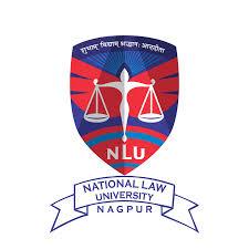 Maharastra National Law University