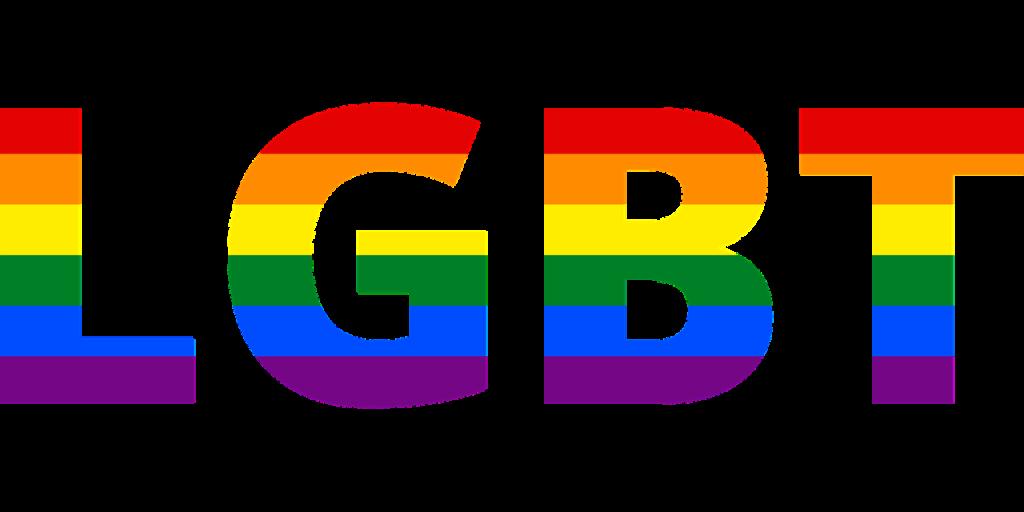 lgbt, lesbian, gay